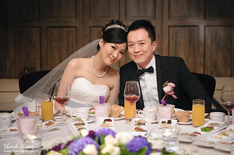 婚攝,台北君品酒店,婚攝鯊魚,婚禮紀錄,婚禮攝影,2013.01.19.blog-0112
