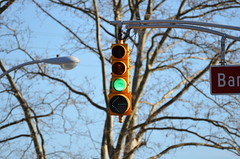 DSC_0642 (I.C. Ligget) Tags: road county new light 3 signs sign lights back traffic flat geek state eagle pennsylvania capital nj m collection route signals jersey shield enthusiast signal bucks meet mccain 3m shields trenton morrisville levittown flatback marbelite