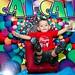 "Festa de aniversário no Buffet Play Kids, em Santo Andre • <a style=""font-size:0.8em;"" href=""http://www.flickr.com/photos/40393430@N08/8544033077/"" target=""_blank"">View on Flickr</a>"