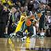 Trey Burke Game Saving Steal vs. MSU 2013
