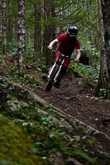 2013Mar08_wyp_cakew3618 (TreeFrendo) Tags: justin trees mountain mountains bike cake forest walk bikes bern squamish blackmarket blkmrkt wyper