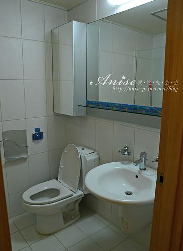 TOMO HOUSE_012.jpg