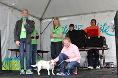 IMG_5793 (Rich Terrell) Tags: dogjog 2013 richmondspca