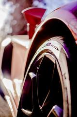 Carotica (Dr. Blowfinger) Tags: california cars public san erotic bokeh jose lamborghini lambo blowfinger