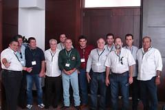 """PORTO RICO - Convenção Mundial da Raça 2011  (21) • <a style=""""font-size:0.8em;"""" href=""""http://www.flickr.com/photos/92263103@N05/8567710281/"""" target=""""_blank"""">View on Flickr</a>"""