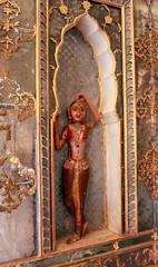 India // Rajasthan 2012-11-10