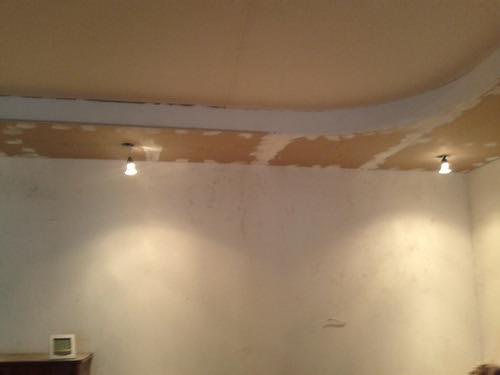 москва ремонт предлагаю выезд бесплатно квартир