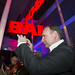 Boek en Bal Schiedam 2013