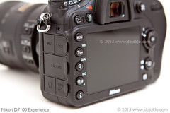 Nikon D7100 - Body Detail (dojoklo) Tags: detail book nikon body size howto controls use guide manual ergonomics ebook learn instruction tutorial unboxing userguide fieldguide unbox d7100 nikond7100 nikond7100experience d7100unbox
