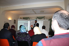 216 (MABonline) Tags: training media muslim association engage mab elhamdoon