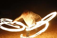 02017-47-Man on Fire-1 (Jim There's things half in shadow and in light) Tags: people blackbackground night fire person movement nevada noflash eldorado portrate mojavedesert eldoradocanyon nearlasvegas nelsonnevada