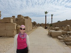 "Karnak, Luxor • <a style=""font-size:0.8em;"" href=""http://www.flickr.com/photos/92957341@N07/8594502696/"" target=""_blank"">View on Flickr</a>"