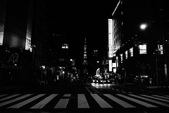 DSC01882 (Zengame) Tags: rx rx1 rx1r rx1rm2 rx1rmark2 sony zeiss bw cc creativecommons japan monochrome tokyo