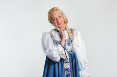 20160612-173740 (Global Sports Mentoring Program) Tags: olesya vladykina sport for community gsmp sports diplomacy russia lakeshore foundation paralympian portrait