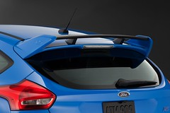 2016_Ford_Focus_RS_IMG_9288_v1-29-1200-800-80 (thirdgen89gta) Tags: focus rs offcial mk3 mkiii ford nitrous blue stealth gray grey shadow black