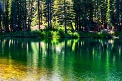 DSC_0093 (DF Shryock) Tags: reflections anseladamswilderness lake