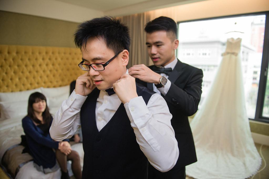 台北婚攝, 長春素食餐廳, 長春素食餐廳婚宴, 長春素食餐廳婚攝, 婚禮攝影, 婚攝, 婚攝推薦-2