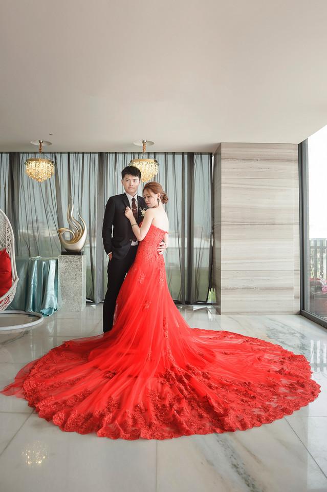 婚禮攝影-雲林三好國際酒店-0089