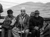 . (S_Artur_M) Tags: india indien lumix panasonic reise tz10 travel darjeeling westbengalen westbengal schwarzweis schwarz weis black white blanco negro blanc noir bw people