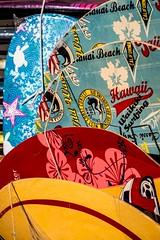 Summer Designs (NathalieSt) Tags: europe france hrault lagrandemotte languedocroussillon children eau enfant enfants games jeux nikon nikond5500 nikonpassion nikonphotography summer water t languedocroussillonmidipyrn languedocroussillonmidipyrnes fr