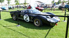 P 1046-2016-01 (dvdboots13) Tags: cars race racing ford gt40 gt chassis circuit speedway paul ricard classic endurance dix mille tours tour auto optic 2000 goodwood revival mans bugatti de la sarthe spa francorchamps amelia island 24 heures hours historic sports imola jarama monza daytona sebring nurburgring monterey silverstone 6 cer