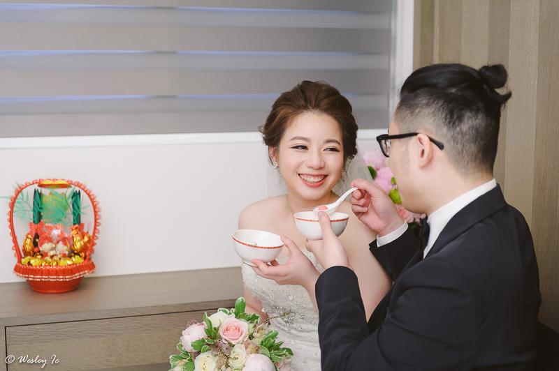 """""""""""婚攝,新莊典華婚宴會館婚攝,婚攝wesley,婚禮紀錄,婚禮攝影""""'LOVE09511'"""