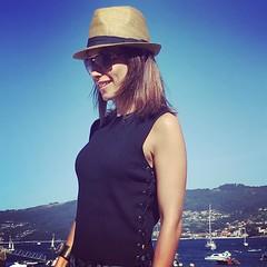 Maana en el blog/ tomorrow on the blog ~~Hasta maanita corazones! S descansar se ha dicho! Besos mil! #happy #instamood #instagram #inpiracion #inspiration #elblogdemonica #streetstyle #tagsforfollow #tagsforlikes #follow #follow4follow #ootd #summervib (elblogdemonica) Tags: ifttt instagram elblogdemonica fashion moda mystyle sportlook springlooks streetstyle trendy tendencias tagsforlike happy looks miestilo modaespaola outfits basicos blogdemoda details detalles shoes zapatos pulseras collar bolso bag pants pantalones shirt camiseta jacket chaqueta hat sombrero