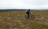 "Saariselkä MTB 2016 stage3 (216) | Saariselka • <a style=""font-size:0.8em;"" href=""http://www.flickr.com/photos/45797007@N05/29005398694/"" target=""_blank"">View on Flickr</a>"