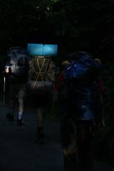 IMG_4454 (lojackr) Tags: nolandtrail t200 hike