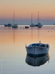 Mar Menor (muliterno) Tags: seleccionar marmenor