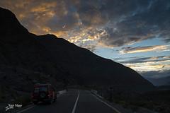 sYNIM8987 (ynphotography) Tags: pakistan mjcsummercamp2016 traveldiaries2016 naran babusartop lulusarlake sunset gilgit chillas gilgitbaltistan yasirnisar