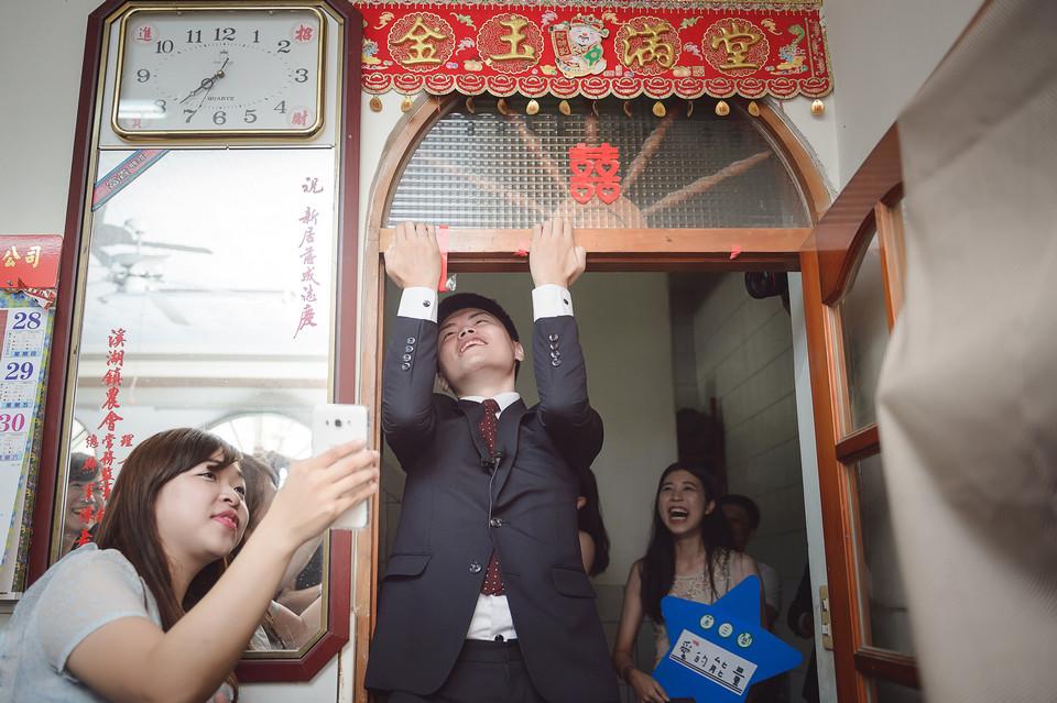 婚禮攝影-雲林三好國際酒店-0018