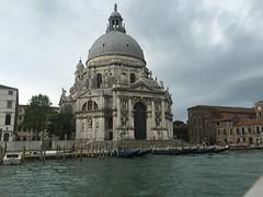 IMG_4449.jpg (CK Knirsch) Tags: venezia veneto taliansko it