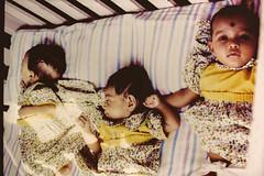 S28 web3 in a crib_0456 (kcadpchair) Tags: motherteresa missionariesofcharity calcutta kolkata lepers hansen people portrait urban poverty child youngboy younggirl volunteers kalighat