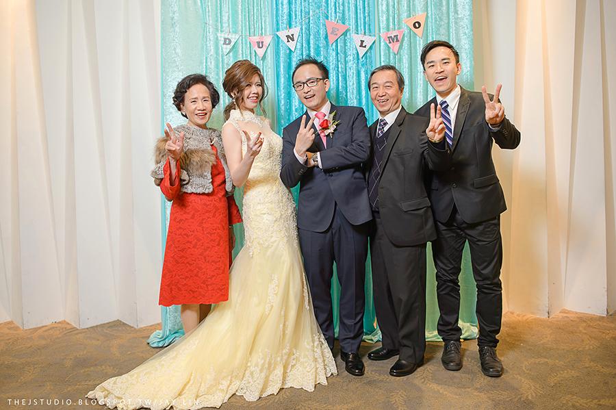 婚攝 內湖水源會館 婚禮紀錄 婚禮攝影 推薦婚攝  JSTUDIO_0170