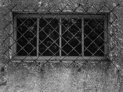 20130801Auswitch I09 (J.A.B.1985) Tags: auswitch poland polonia iiww worldwar iigm guerramundial holocaust holocausto soah