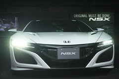 NSX_DSC0368 (nabe121) Tags: sony 7rm ilce7rm2 fe emount sonyalpha 70200mm f4 g oss sel70200g glens honda nsx acura thepowerofdreams the power dreams original must be done originalmustbedone
