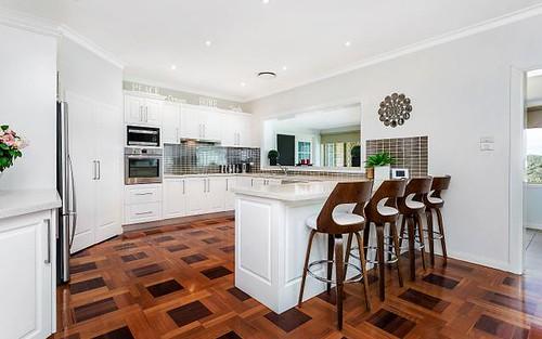 70 Sermelfi Drive, Glenorie NSW