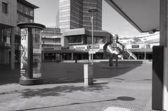 Ludwigshafen Mitte (10) (Manfred Hofmann) Tags: brd kurpfalz leere orte projekte surreal themen wfm2016heimat flickr ffentlich ludwigshafen pfalz