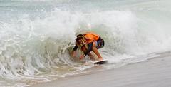 Austin Keen (cjbphotos1) Tags: thevic2016 aliso beach skimboarding finless waves spray action sports ocean lagunabeach california thevic2016skimboardingchampionship pro mens womens world