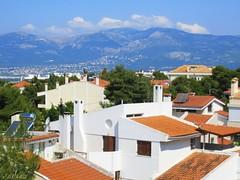 Kifissia (Greece) (eli.selini) Tags: kifissia greece