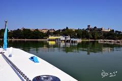 Castiglione del Lago - Umbria Italy!! (Biagio ( Ricordi )) Tags: lago lake umbria italy trasimeno castiglionedellago