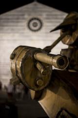 canon 50mm 1.2L fd (giuseppeleonardi1972) Tags: canon 50mm 12l fd