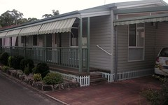 78/2129 Nelson Bay Road (Banksia Grove Village), Williamtown NSW