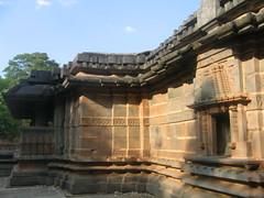KALASI Temple photos clicked by Chinmaya M.Rao (112)