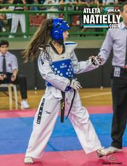 Natielly Costa (Natielly Costa) Tags: natielly natiellycosta taekwondo silla sillatkd mulhertaekwondo garotataekwondo artesmarciais martialarts girltaekwondo womentaekwondo beautifulgirlintaekwondo taekwondomodel modelotaekwondo campeonatodetaekwondo championshiptaekwondo campeonatomineiro