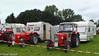 Tractors (peterolthof) Tags: neurhede 1011092016 peter olthof peterolthof