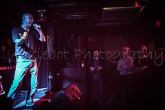 DSC_0042 (2) (Alziebot Photography) Tags: billyliar timloud steveignorant manchestermusic concerts gigs