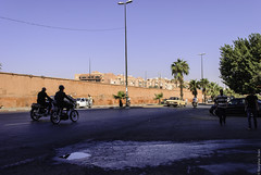 (Kurylev Ivan) Tags: marocco