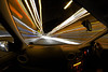 Light speed   (Explore) (Kriegaffe 9) Tags: light car speed nikon zoom explore lighttrails d600